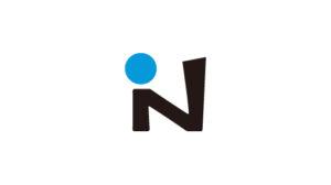 shl_logo